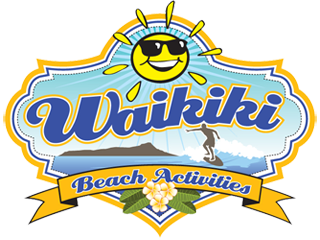 Waikiki Beach Activities Learn More We Deliver The Experience