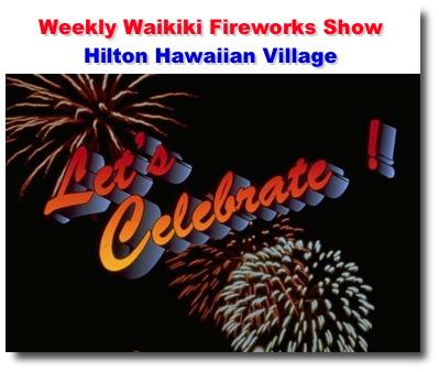 Waikiki attractions coupons