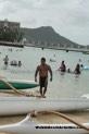 Duke Kahanamoku Beach Challenge 2018 Waikiki Beach 003